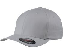 Wooly Cap, Silber