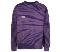 Calidoscope Sweatshirt