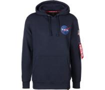 Space Shuttle Hoodie