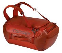 Transporter 40 Duffle Reisetasche