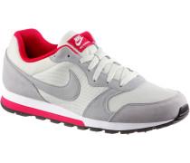 MD Runner 2 Sneaker Herren, mehrfarbig