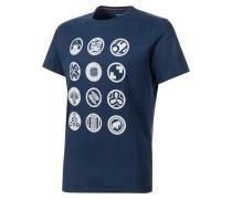 Massone T-Shirt Men T-Shirt