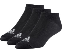 Socken Pack, schwarz
