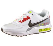 Air Max LTD3 Sneaker