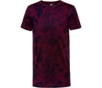 BLACK AS NIGHT T-Shirt