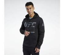 UFC FG Hoodie Hoodie