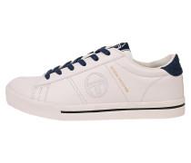 Now Low Sneaker