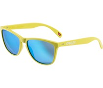 FROGSKINS 35TH Sonnenbrille