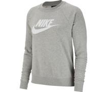 NSW ESSENTIAL Sweatshirt