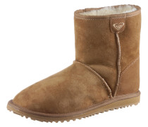 RENTON Stiefel Damen, CHESTNUT BROWN