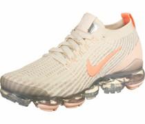 Air Vapormax Flyknit 3 Sneaker
