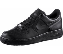 Air Force 1 07 Sneaker
