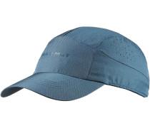 Runbold Pro Cap, grün