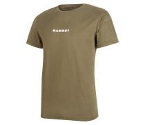 T-Shirt Men T-Shirt