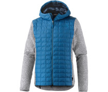 Thermoball Gordon Lyons Outdoorjacke Herren, mehrfarbig