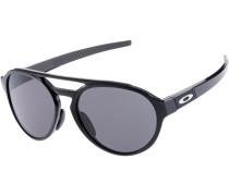 Forager Sonnenbrille
