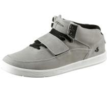 Torey 3 Sneaker Herren, grau