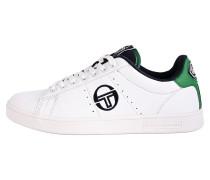 Gran Mac Special Sneaker