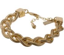 Armband Damen, Silber