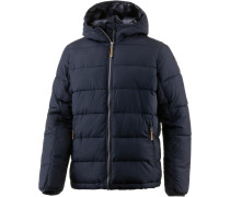 Tuuka Funktionsjacke Herren, dark blue