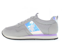 Teva4 Sneaker