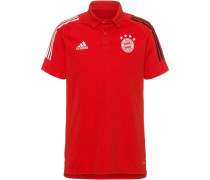 FC Bayern Poloshirt