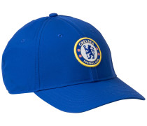 FC Chelsea Dry Legacy91 Cap