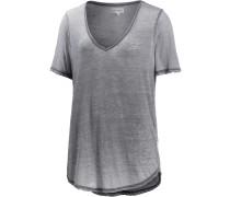 Ziggy T-Shirt Damen, grau