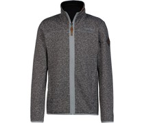 Anchorage2 Fleecejacke