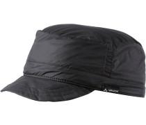 Simony II Cap, schwarz