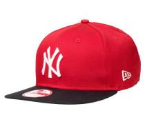 9FIFTY NEW YORK YANKESS Cap, mehrfarbig