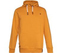 Tanakato Sweatshirt
