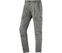 New AlaniTZ Skinny Fit Jeans Damen, grau