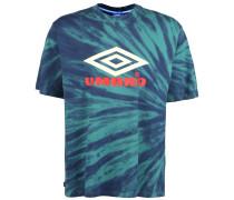Calidoscope T-Shirt