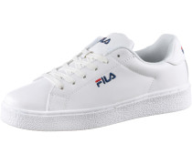 UPSTAGE Sneaker Damen, Weiß