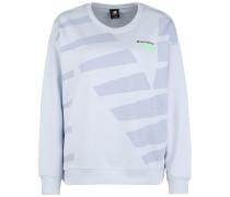 Sport Style Optiks Crew Sweatshirt