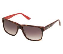 LCS6012A106 Sonnenbrille