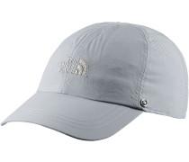 Sun Shield Ball Cap, grau