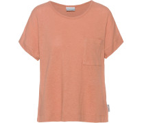 Summer Chill T-Shirt