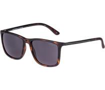 Tweedledum Sonnenbrille