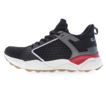 Jen1 Sneaker