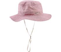 Eos Hut, rosa