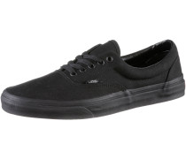 Era Sneaker Herren, schwarz I