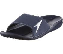Atami II AM Sandalen, mehrfarbig