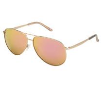 LCS7003A 448 Sonnenbrille