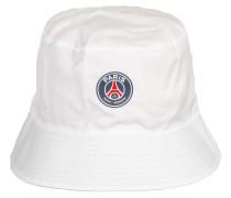 Paris St.-Germain Dry Reversible Cap