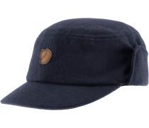 Singi Winter Cap, blau