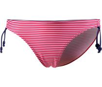Laguna Beach Bikini Hose Damen, rosa