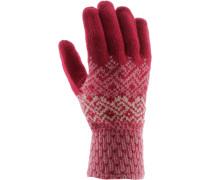 FANES Fingerhandschuhe, cornell