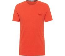 Ol Vintage T-Shirt